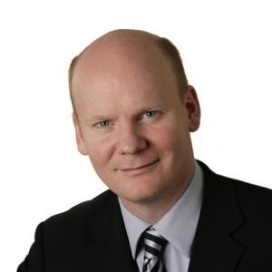 TomGardner