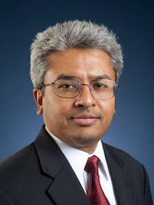 KrishnanMs Head Shot
