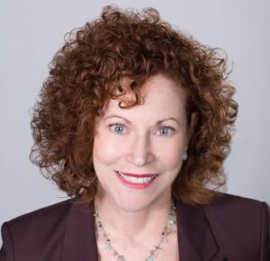 Mary Snapp 2015