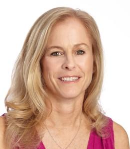 Melissa Eamer